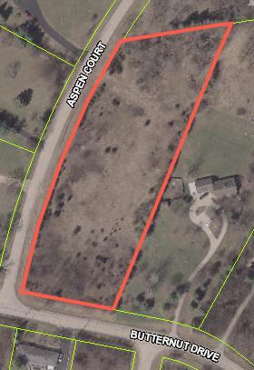 Lot 87 Butternut Drive, Crystal Lake, IL 60014 (MLS #10118719) :: Touchstone Group