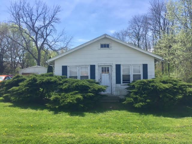 9217 Lincoln Highway, Frankfort, IL 60423 (MLS #10118742) :: Baz Realty Network | Keller Williams Preferred Realty