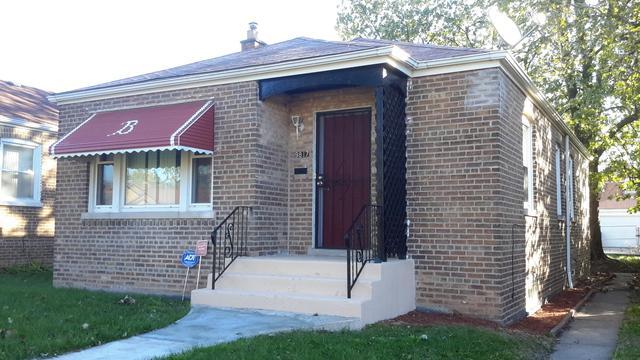 Chicago, IL 60628 :: Ani Real Estate