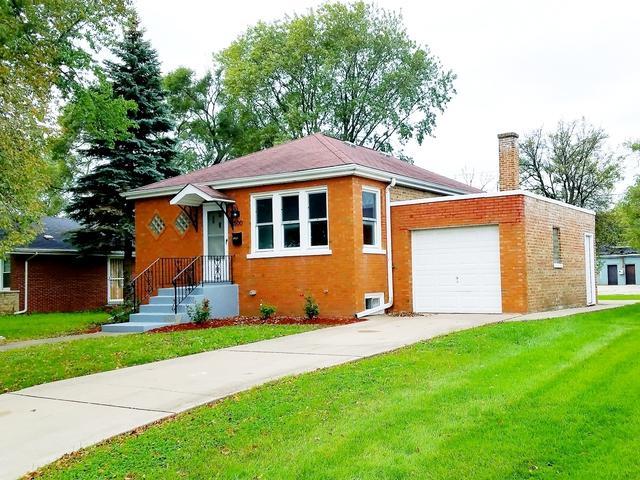 500 Iroquois Road, Hillside, IL 60162 (MLS #10119429) :: Ani Real Estate