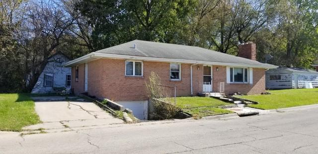 3122 School Street, Rockford, IL 61101 (MLS #10119651) :: The Dena Furlow Team - Keller Williams Realty