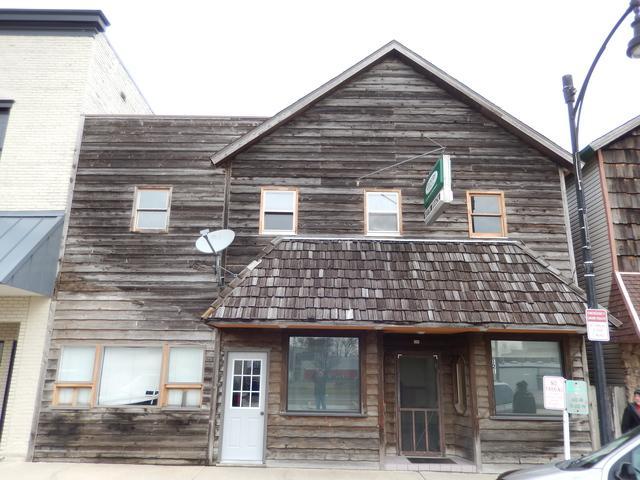 121 Taylor Street, Grant Park, IL 60940 (MLS #10119657) :: Domain Realty
