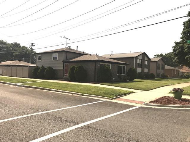 12801 S Saginaw Avenue, Chicago, IL 60633 (MLS #10119745) :: Domain Realty