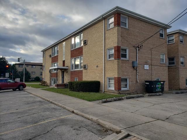 2263 17th Avenue, North Riverside, IL 60546 (MLS #10119847) :: Domain Realty