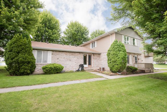 10803 Timer Road, Huntley, IL 60142 (MLS #10120046) :: Leigh Marcus | @properties