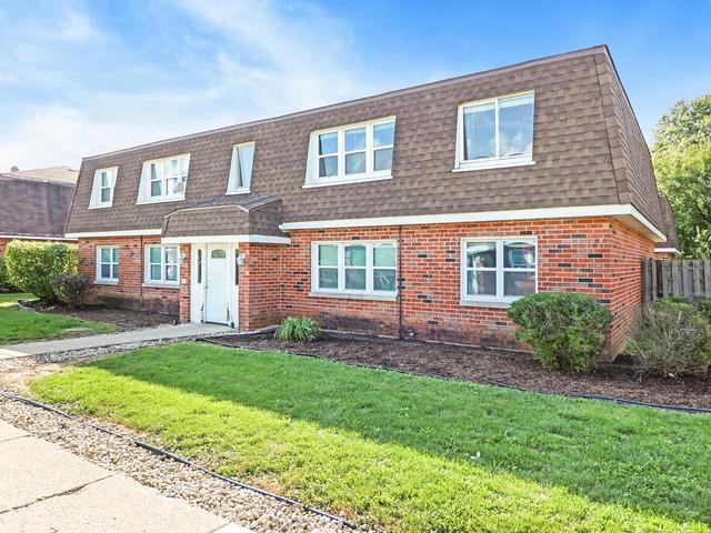 105 Harbor Drive, Oswego, IL 60543 (MLS #10120362) :: Domain Realty