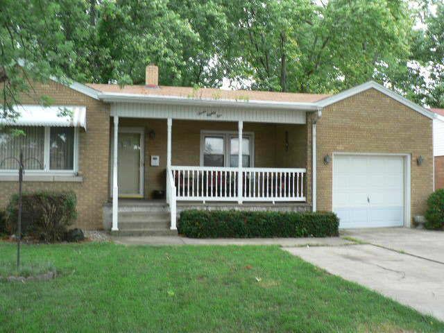 785 W Brookmont Boulevard, Bradley, IL 60915 (MLS #10120934) :: Domain Realty