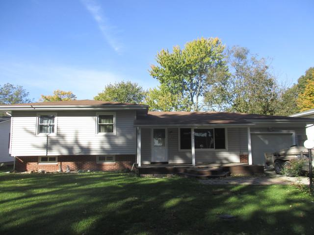209 N Kentucky Street, ATWOOD, IL 61913 (MLS #10121240) :: Domain Realty