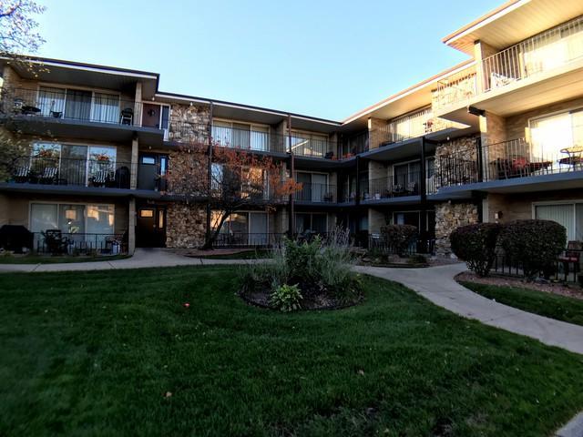 3175 W 115th Street 3E, Merrionette Park, IL 60803 (MLS #10121464) :: Baz Realty Network | Keller Williams Preferred Realty