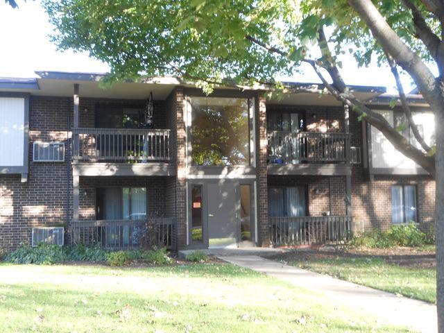 571 Somerset Lane #4, Crystal Lake, IL 60014 (MLS #10121473) :: Ryan Dallas Real Estate