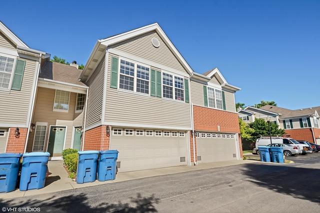 3809 N Milwaukee Avenue B, Chicago, IL 60640 (MLS #10121513) :: Ani Real Estate