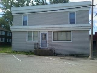 12013 Prairie Avenue, Hebron, IL 60034 (MLS #10121522) :: Domain Realty