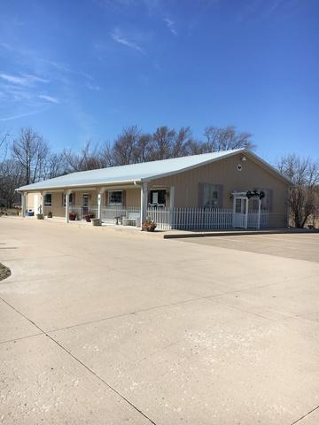 616 Grant Street, Granville, IL 61326 (MLS #10122078) :: Leigh Marcus | @properties