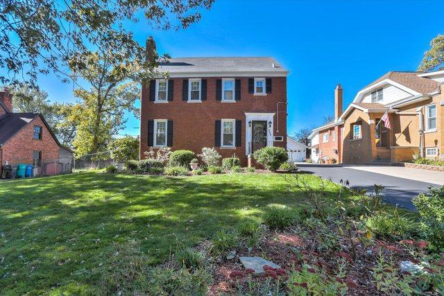 224 S Forest Avenue, Hillside, IL 60162 (MLS #10122839) :: Ani Real Estate