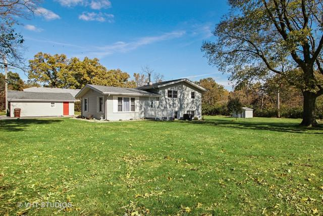 1049 Ash Drive, St. Anne, IL 60964 (MLS #10122949) :: Ani Real Estate