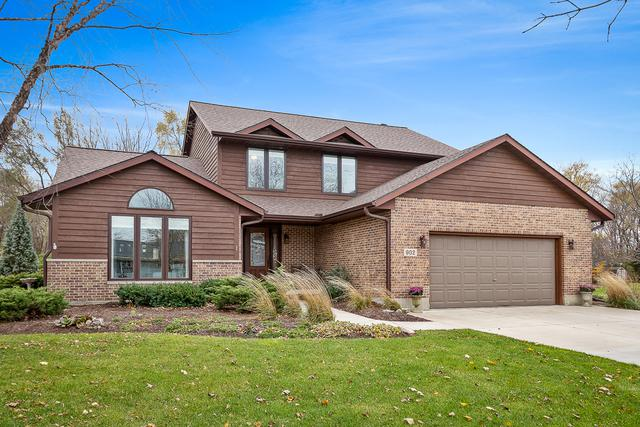 902 Janet Street, Sycamore, IL 60178 (MLS #10122958) :: Leigh Marcus | @properties