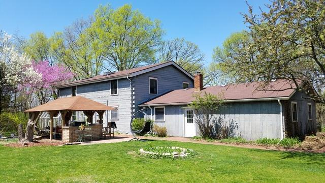 6315 N River Road, Byron, IL 61010 (MLS #10122999) :: Leigh Marcus | @properties