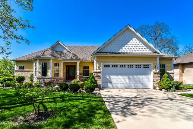 606 Schomer Road, Aurora, IL 60505 (MLS #10123062) :: Baz Realty Network | Keller Williams Preferred Realty