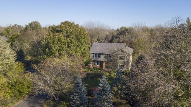 6552 Stockbridge Lane, Long Grove, IL 60047 (MLS #10123235) :: Helen Oliveri Real Estate