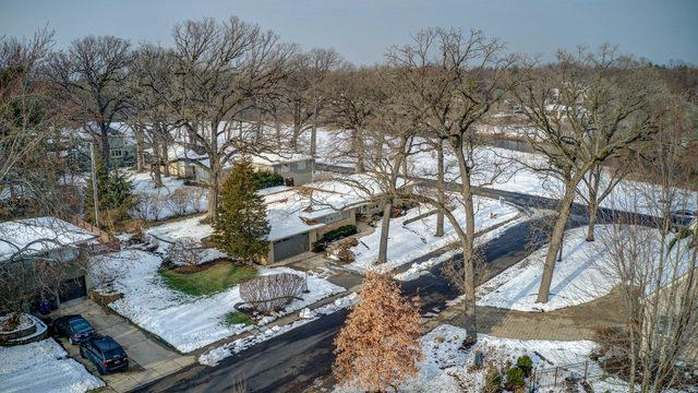 29 Meisinger Lane, Naperville, IL 60540 (MLS #10123295) :: The Wexler Group at Keller Williams Preferred Realty