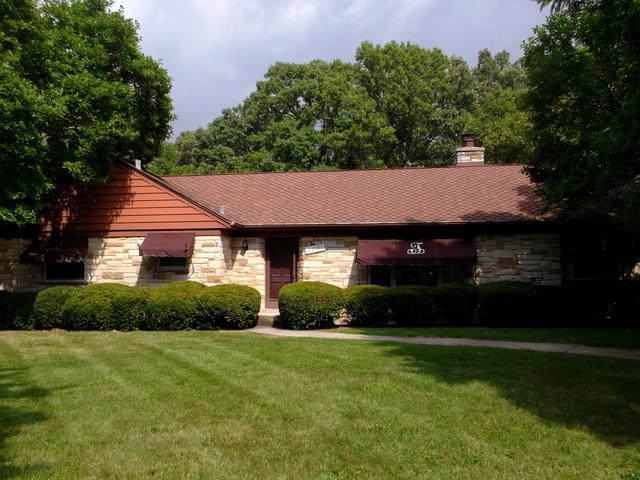12561 S 68th Court, Palos Heights, IL 60463 (MLS #10123565) :: Ani Real Estate
