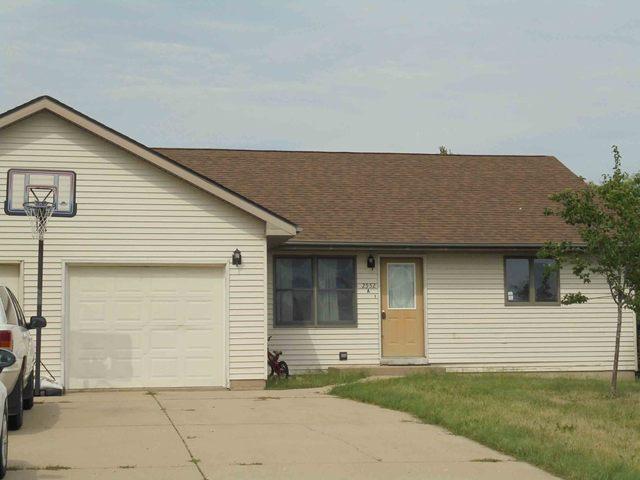 2552 N 4645th Road A, Somonauk, IL 60552 (MLS #10124192) :: Leigh Marcus | @properties