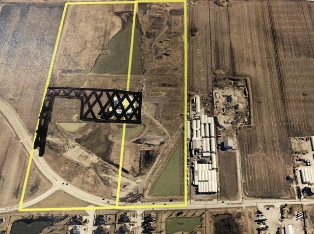 1810 E Joe Orr Road, Lynwood, IL 60411 (MLS #10124417) :: Domain Realty