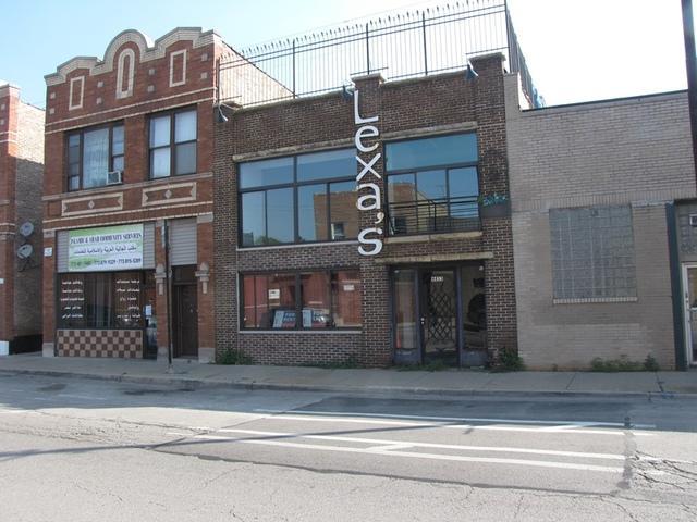 4433 Elston Avenue - Photo 1