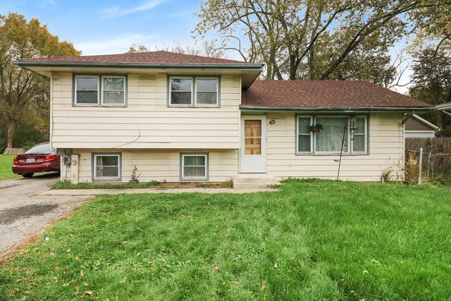 3s137 Route 59 Highway, Warrenville, IL 60555 (MLS #10125155) :: The Spaniak Team