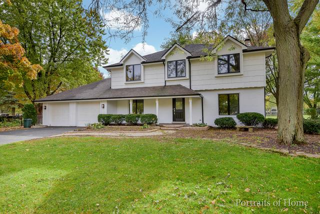 1040 Royal Bombay Court, Naperville, IL 60563 (MLS #10125237) :: Baz Realty Network | Keller Williams Preferred Realty