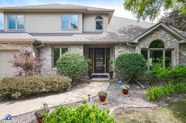 1104 Prelude Court, Naperville, IL 60564 (MLS #10125488) :: Baz Realty Network | Keller Williams Preferred Realty