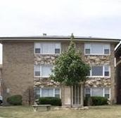 3162 W Meadow Lane Drive 3N, Merrionette Park, IL 60803 (MLS #10125560) :: Baz Realty Network | Keller Williams Preferred Realty