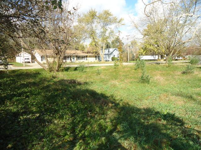13XX Watts Avenue, Rockton, IL 61072 (MLS #10125763) :: Century 21 Affiliated