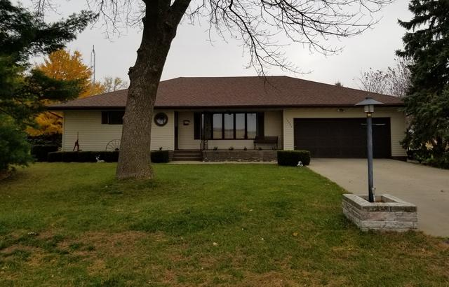 15590 Lomax Road, Prophetstown, IL 61277 (MLS #10125767) :: Baz Realty Network | Keller Williams Preferred Realty