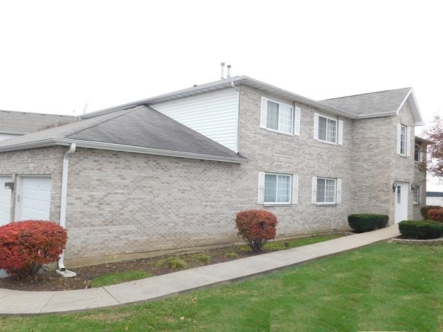 839 Constance Lane #1, Sycamore, IL 60178 (MLS #10125828) :: Leigh Marcus | @properties