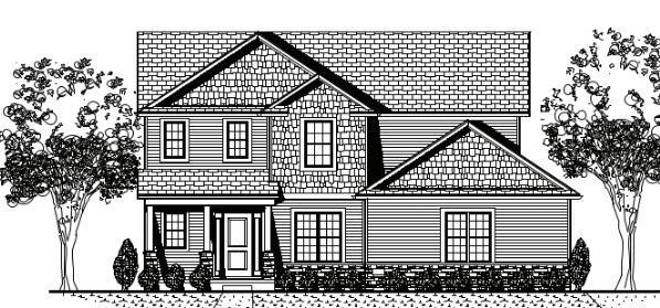 3616 Freedom Boulevard, Champaign, IL 61822 (MLS #10126593) :: Ryan Dallas Real Estate