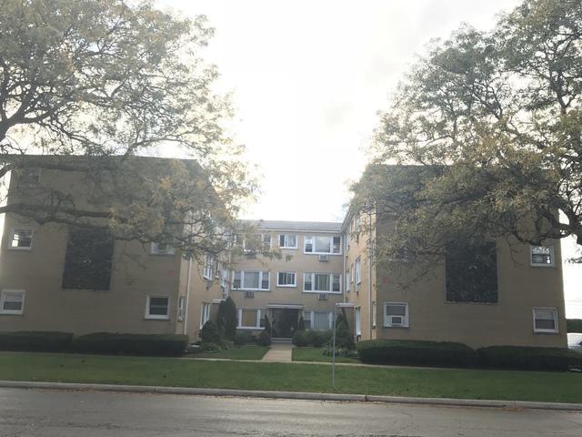 3820 Ruby Street 2S, Schiller Park, IL 60176 (MLS #10126777) :: Leigh Marcus | @properties