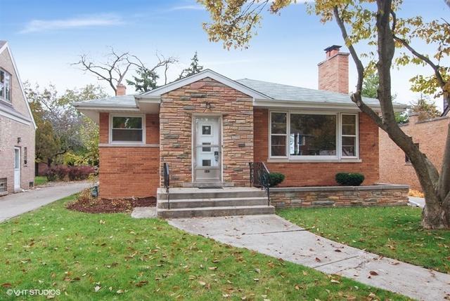 512 Selborne Road, Riverside, IL 60546 (MLS #10126907) :: Ani Real Estate