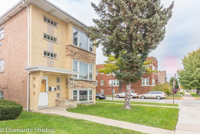 6100 S Massasoit Avenue, Chicago, IL 60638 (MLS #10126971) :: Ani Real Estate