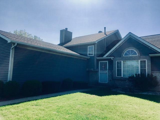 3101 Casimer Pulaski Drive, North Chicago, IL 60064 (MLS #10127039) :: Domain Realty