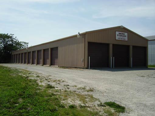518 Third Street, Peotone, IL 60468 (MLS #10127281) :: Ani Real Estate