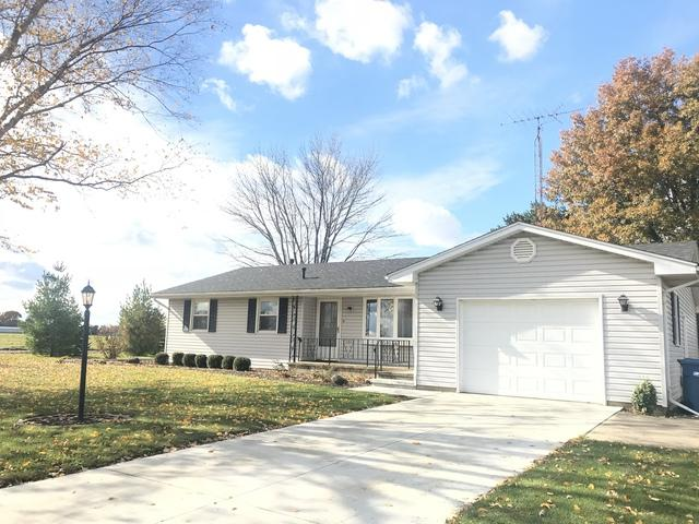 313 Cornell Drive, Momence, IL 60954 (MLS #10127578) :: Leigh Marcus | @properties