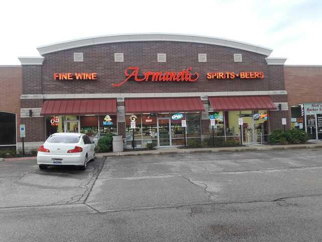 Confiden Confidential, Fox River Grove, IL 60021 (MLS #10127703) :: The Perotti Group | Compass Real Estate