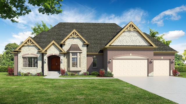 25919 Kelly Court, Plainfield, IL 60585 (MLS #10127735) :: Baz Realty Network | Keller Williams Preferred Realty