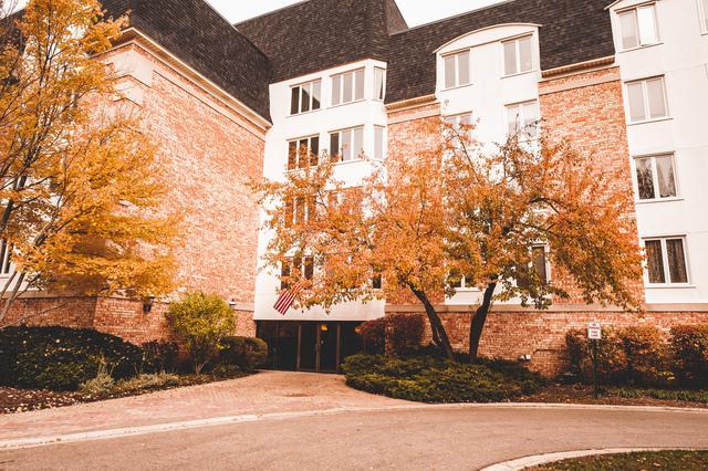 Buffalo Grove, IL 60089 :: Ani Real Estate