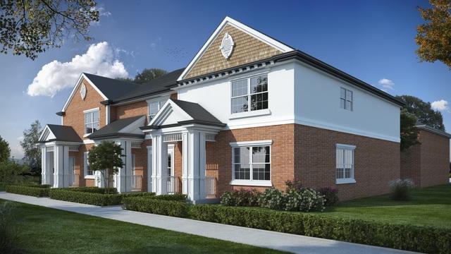 209 S York Road, Bensenville, IL 60106 (MLS #10127994) :: Ani Real Estate