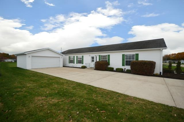 22545 S Remington Drive, Channahon, IL 60410 (MLS #10128017) :: Leigh Marcus | @properties