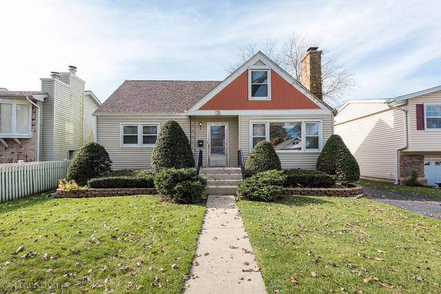 436 Fremont Street, West Chicago, IL 60185 (MLS #10128024) :: Domain Realty