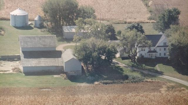 1780 Wolf Road, Oswego, IL 60543 (MLS #10128157) :: Domain Realty