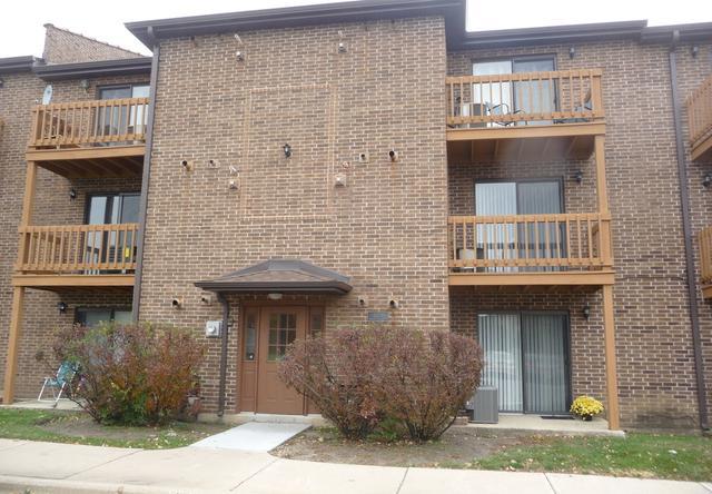 2254 Abbeywood Drive E, Lisle, IL 60532 (MLS #10128357) :: Ani Real Estate